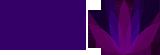 شبکه ارغوان|فروش تجهیزات شبکه|میکروتیک|UBNT|Planet|Small Business