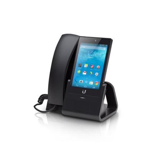 تلفن اینترنتی یا voip phone