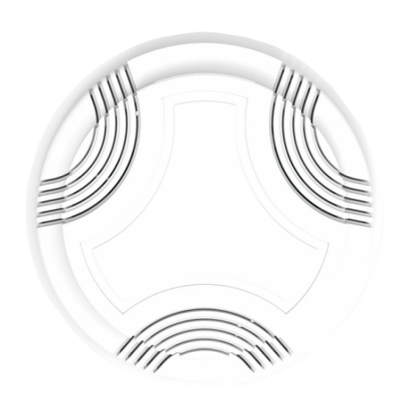 خرید cap 2nd محصول شرکت میکروتیک در فروشگاه شبکه ارغوان