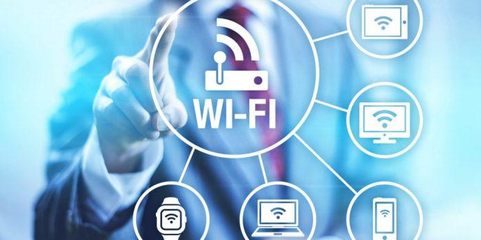 مشاوره و ارائه راهکار های شبکه