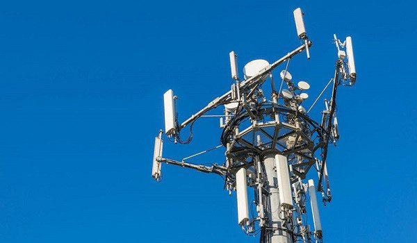امواج رادیویی موبایل خوب هستند یابد؟