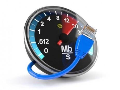 چگونه سرعت اینترنت خانگی را افزایش دهیم؟