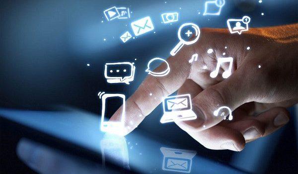 بلاکچِین و تغییر شکل رسانه های دیجیتال