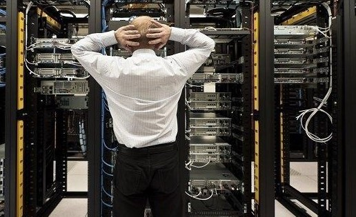 بررسی مشکلات مربوط به آدرس دهی در شبکه و راه حل آن