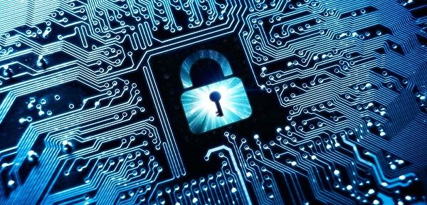 همه چیز درباره امنیت شبکه