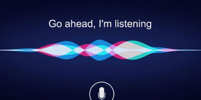 لیست کامل دستورات دستیار صوتی اپل (سیری)