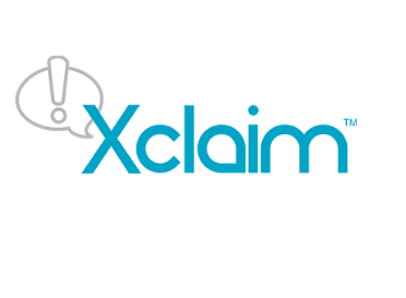 تجهیزات وایرلس اکس کلیم (Xclaim)