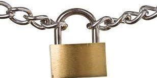میزان امنیت شبکه دیتاسنتر شما چقدراست؟