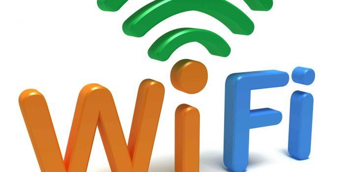 معرفی اپلیکیشن Who is on My WiFi،شناسایی افراد نفوذ کرده به وای فای