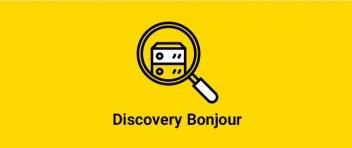 Discovery در سوییچ های SMB(قسمت 11)