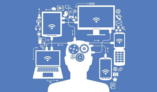 10کلمه برتر و پرمخاطب جستجو شده در حوزه فناوری و تکنولوژی سال 2015