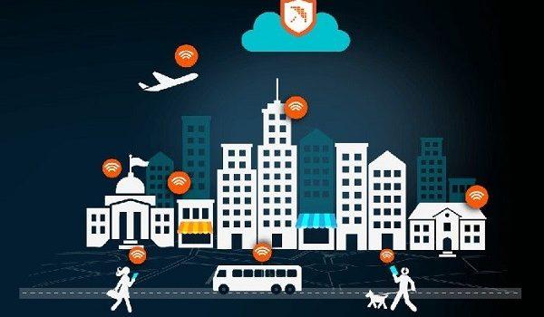 آشنایی با ابزارهای کاربردی شناسایی و مدیریت شبکههای بیسیم