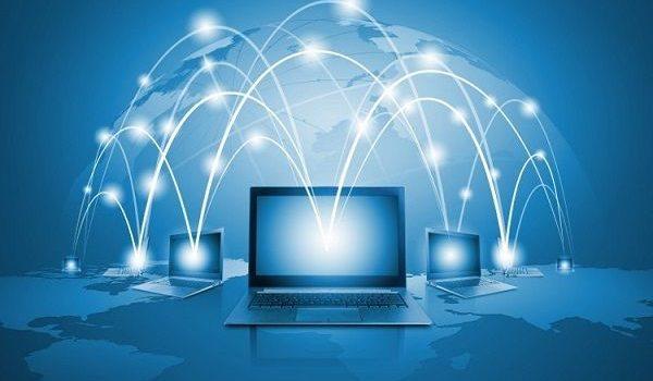 آشنایی با پروتکل جدید شبکه که میتواند سرعت و امنیت اینترنت را افزایش دهد