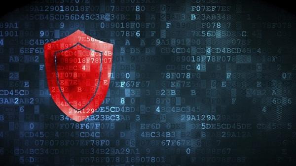 بررسی نحوه امن سازی دامین کنترلر ها