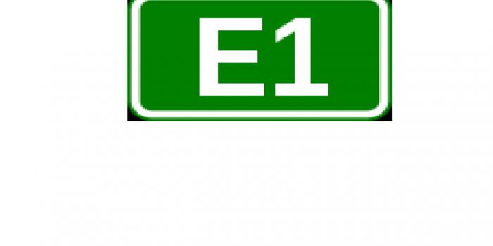 """اطلاعاتی راجع به خطوط مخابراتی PRI یا خطوط """"ای وان""""E1"""