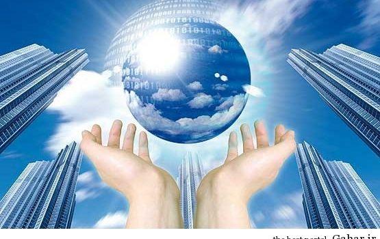 درسال 2037  وضعیت اینترنت به چه صورت خواهد شد؟
