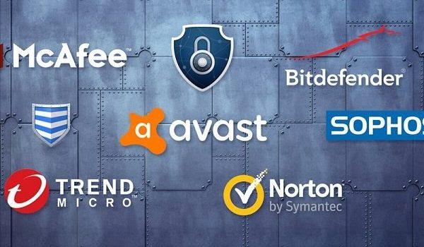آشنایی با بهترین نرم افزارهای امنیتی 2019 برای دستگاههای متصل به شبکه( پارت اول)