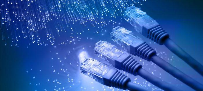 پیاده سازی شبکه و زیرساخت (بخش دوم TCP/IP)