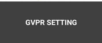 GVRP Settings( قسمت۲۳)