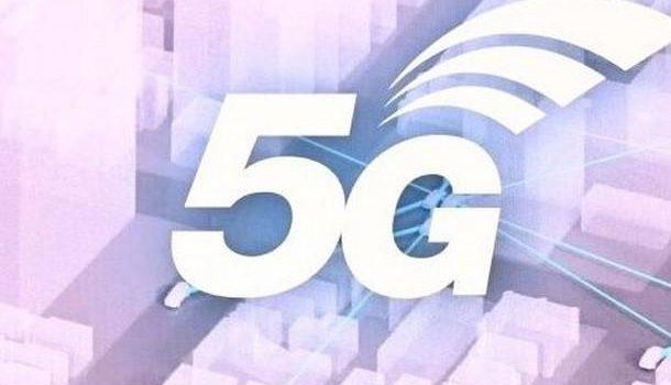 فناوری های نوظهوری که مزایای 5Gبه کمک آن ها می آید کدامند؟