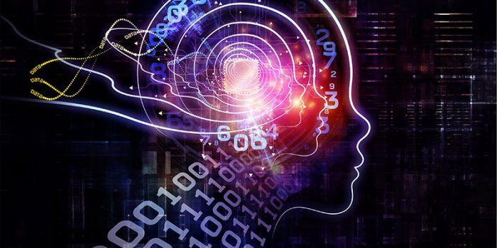 نوشتن کدهای نرم افزاری تا 20سال آینده توسط هوش مصنوعی