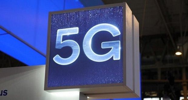 محدودیتها و چالشهایی که ممکن است پیشروی شبکه 5G باشد