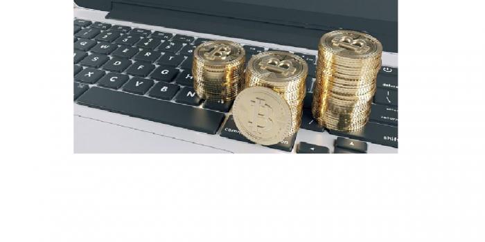 رمز ارزها چگونه طراحی و ساخت مراکز داده آینده را دگرگون میکنند ؟
