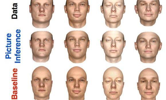 عملکردی یکسان با یادگیری ماشینی با زبان برنامهنویسی Picture