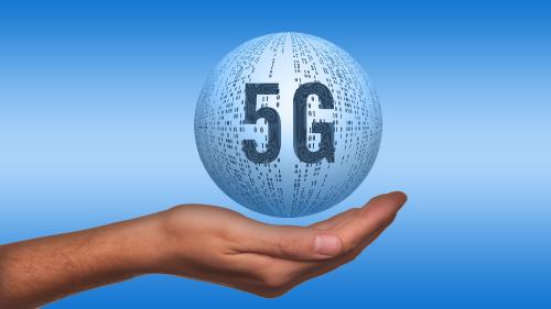 تفاوت بین 5G و 5GHz Wi-Fi