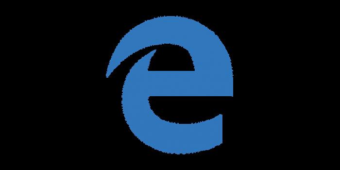 مروری برتاریخچه مرورگر اینترنت اکسپلورر مایکروسافت