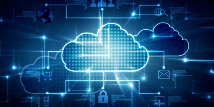 محافظت از دادههای سازمانی با استفاده از یک استراتژی چندابری