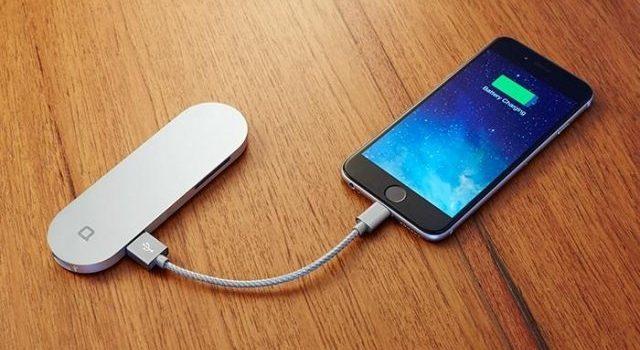 حل تمام مشکلات USB-C با راهکار طلایی +Hub