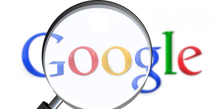 پیدا کردن تلفن گم شده آندرويد با موتور جستجوی گوگل