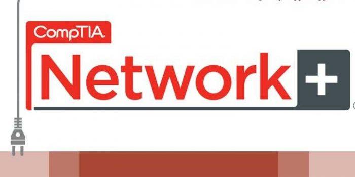 راهی که شما را برای دریافت مدرک Network+ یاری میکند(پارت دوم)