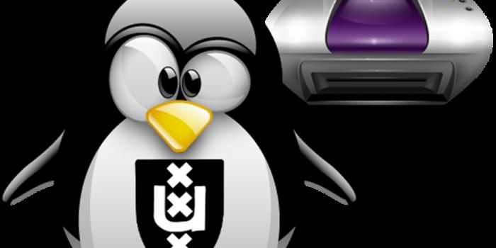 چگونگی راه اندازی یک چاپگر در لینوکس