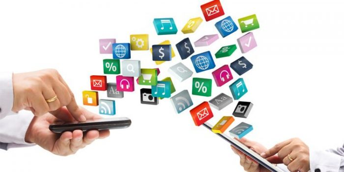 معرفی 10  اپلیکیشن سرگرمکننده که به کمک هوشتان می آید