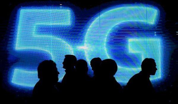 سرانجام زمان سلام گفتن به 5G فرارسید(پارت دوم)