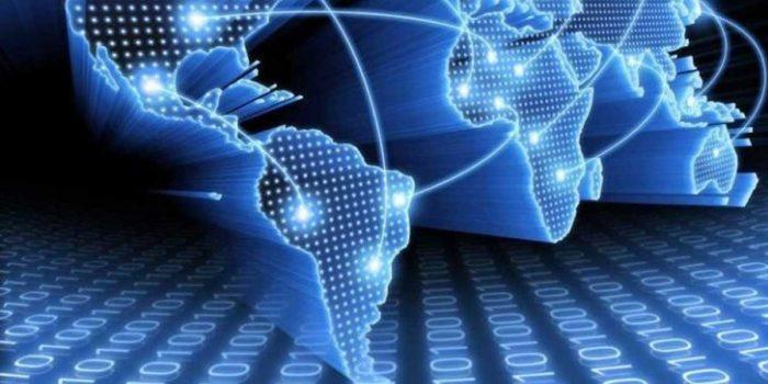معرفی لایههای شبکه در مدل فرضی OSI