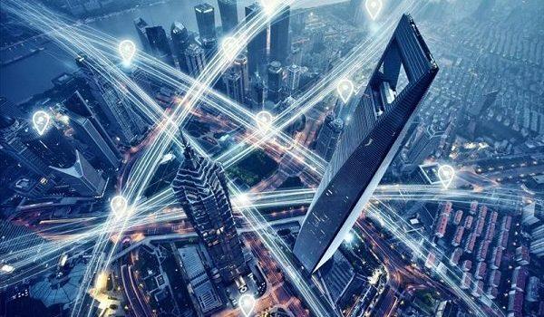 آینده ی پیش روی نسل بعدی فناوریهای ارتباطی PON( پارت اول)
