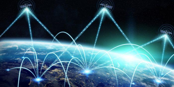 راه اندازی نخستین شبکه ارتباطات کوانتومی غیرقابل هک دنیا توسط کشور چین