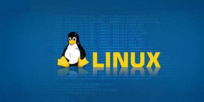 ده دستگاهی که لینوکس روی آنها  نصب میشود