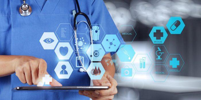 پزشک جدید شما با نام هوش مصنوعی