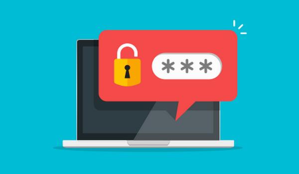 دلیل استفاده نکردن از ابزار مدیریت کلمات عبور مرورگر وب