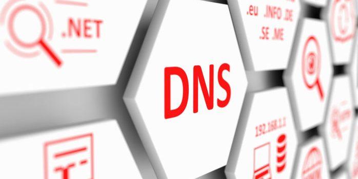 آیا در گوگل کروم  قابلیت DNS-over-HTTPS باعث افزایش امنیت می شود؟