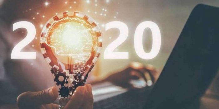 آشنایی با هفت چالش امنیتی سال 2020