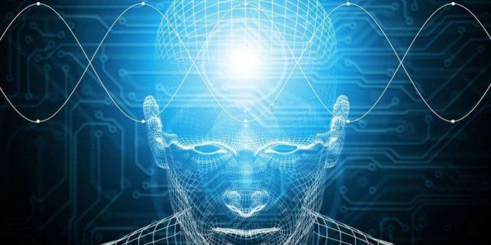 هوش مصنوعی و انقلابی که میتواند در دنیای امنیت اطلاعات به همراه آورد