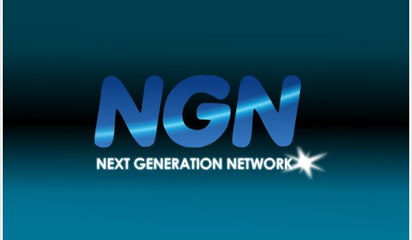 (NGN (Next Generation Network چیست؟