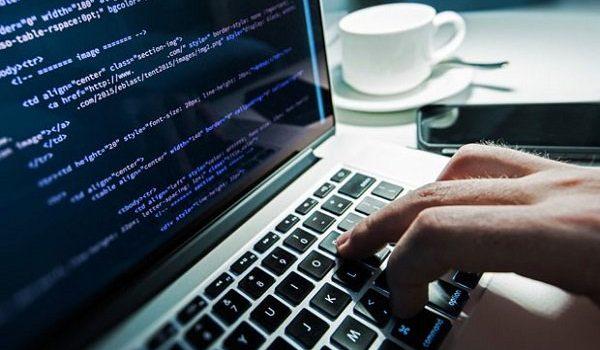 آیا واقعا یادگیری برنامهنویسی یک ضرورت است و همه مردم باید آنرا یاد بگیرند؟