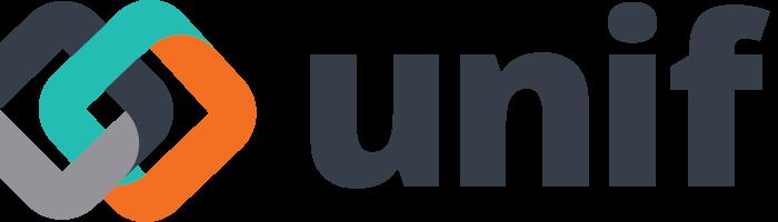 چگونگی انجام تنظیمات اولیه محصولات Unifi