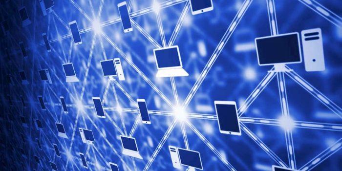 معرفی 5 موضوع داغ و جذاب حوزه شبکه های ارتباطی در سال 2020